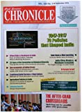 Civil Services Chronicle Magazines Monthly