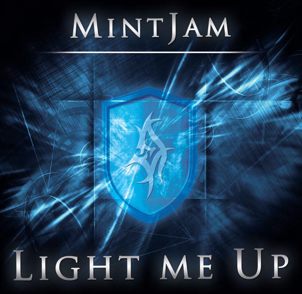 Amazon | Light me UP | MintJam...