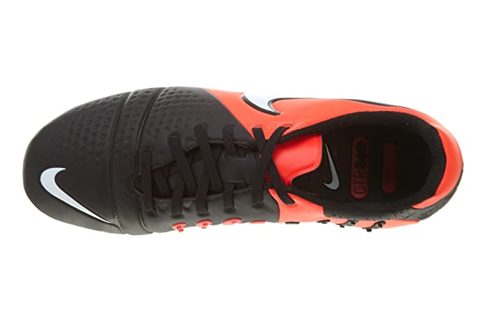buy online 05748 b1cdd ... store amazon nike zoom kd10 gs youth basketball sneakers basketball  4984c a0863