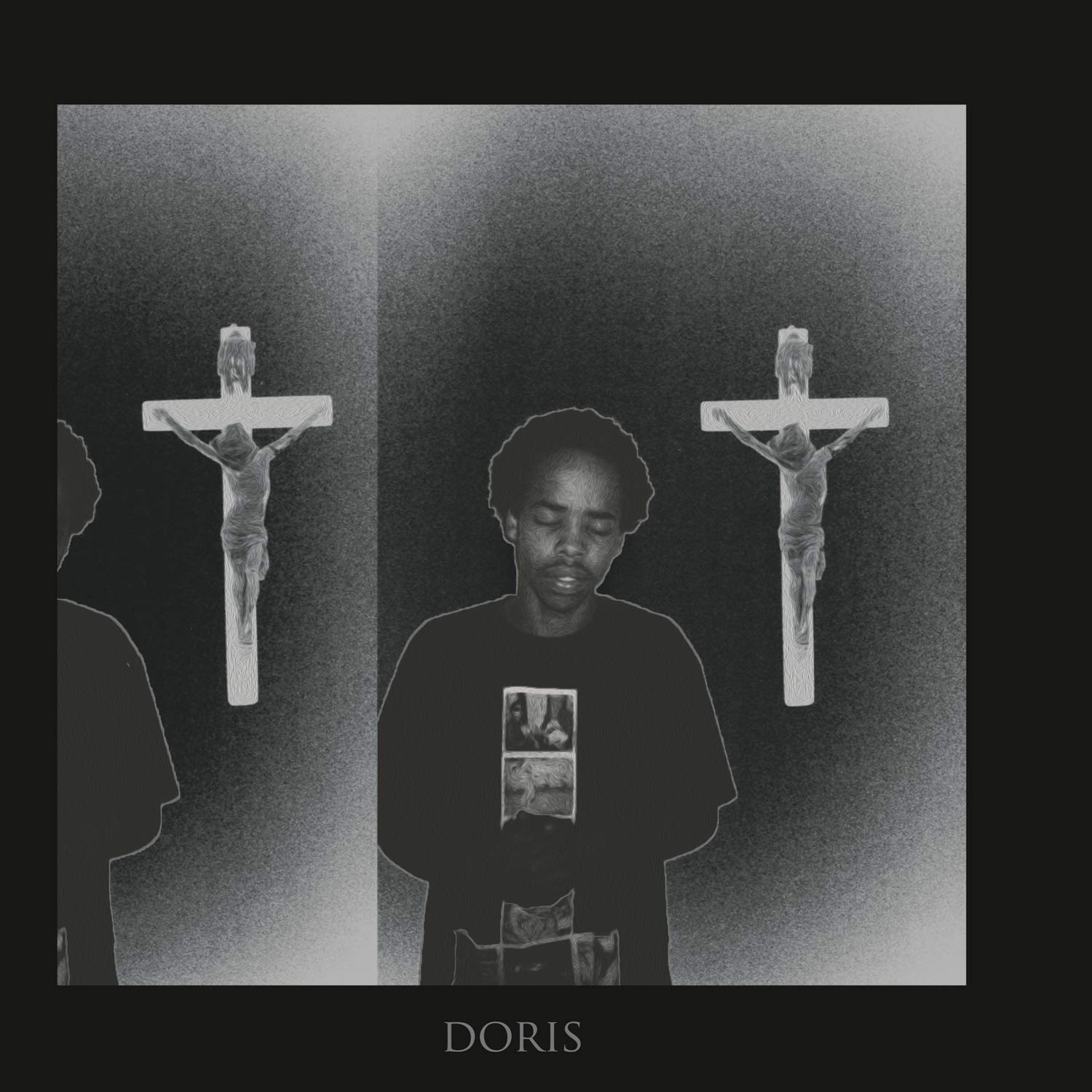 Doris by Legacy