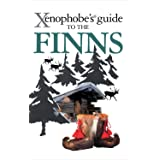 Xenophobe's Guide to the Finns