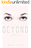 The Beyond Experience