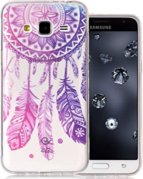amazon coque samsung j3 2016