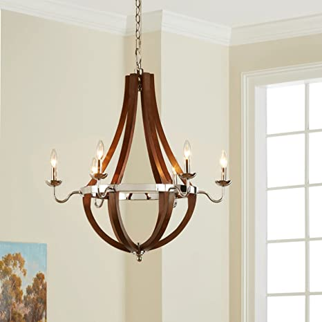 Dining Room Chandeliers For High Ceilings