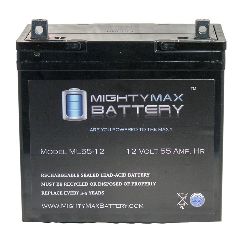 how to choose deep cycle battery for trolling motor