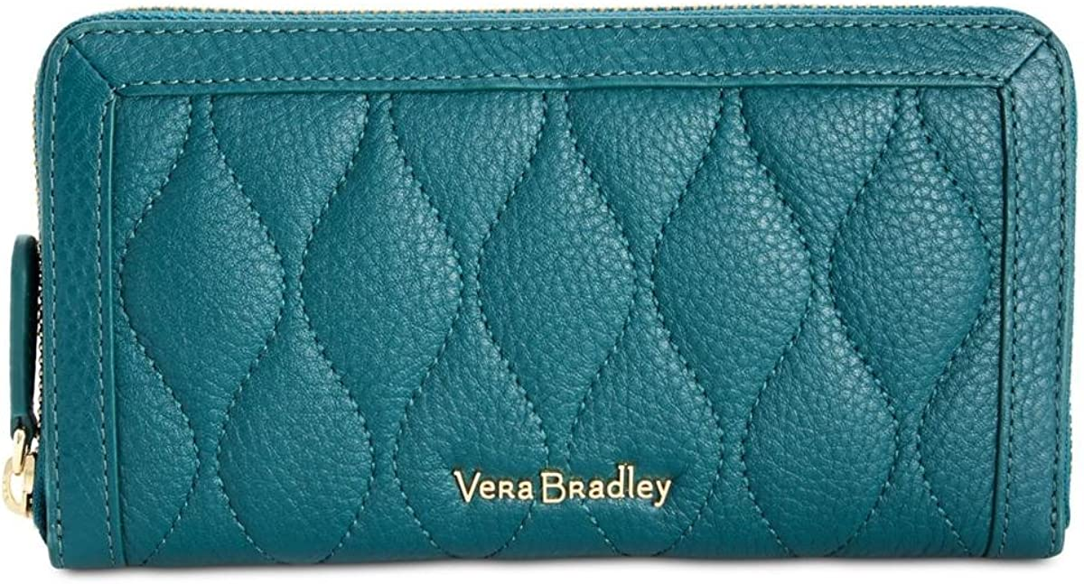Vera Bradley Women's RFID...