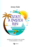 Estate a Oyster Bay (Leggereditore)