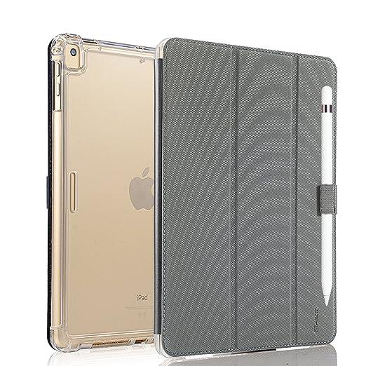 7 opinioni per Vanctec per iPad Pro 10.5 Custodia, iPad Pro 10.5 Case, Apple Nuovo iPad Pro