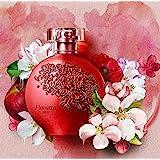 Floratta Red Colônia 75ml - Feminino