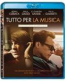 Love & Mercy (Blu-Ray)