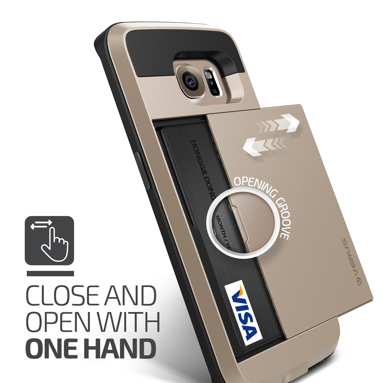s6 credit card case samsung