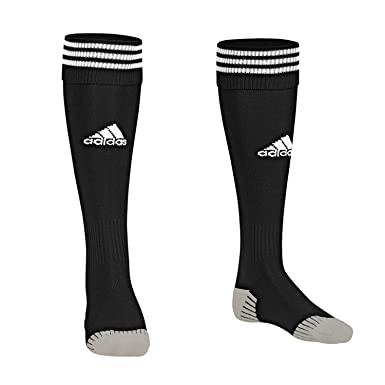 dd9df99a0592 Adidas Adisock 12 Mens Football Socks (8.5-10 UK   43-45 EU
