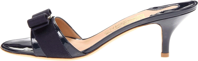 8128b2530e Amazon.com: Salvatore Ferragamo Women's Glory: Shoes
