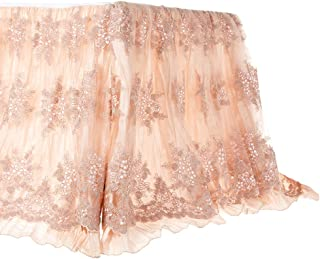 product image for Glenna Jean Remember My Love Queen Skirt