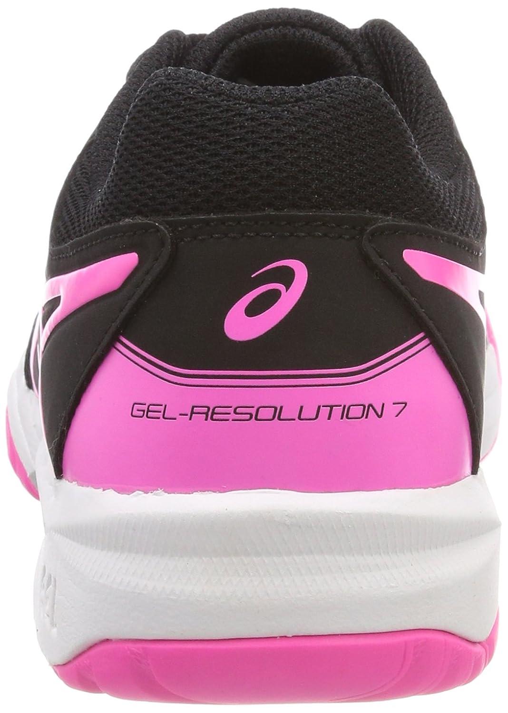 ASICS Jungen Gel-Resolution 7 Gs Tennisschuhe B078MG1C5G Tennisschuhe Tennisschuhe Tennisschuhe Berühmter Laden 2e0571