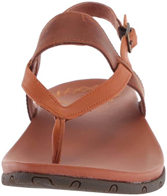 8ea461a5f8ee Amazon.com  Chaco Women s Maya II Sandal  Shoes