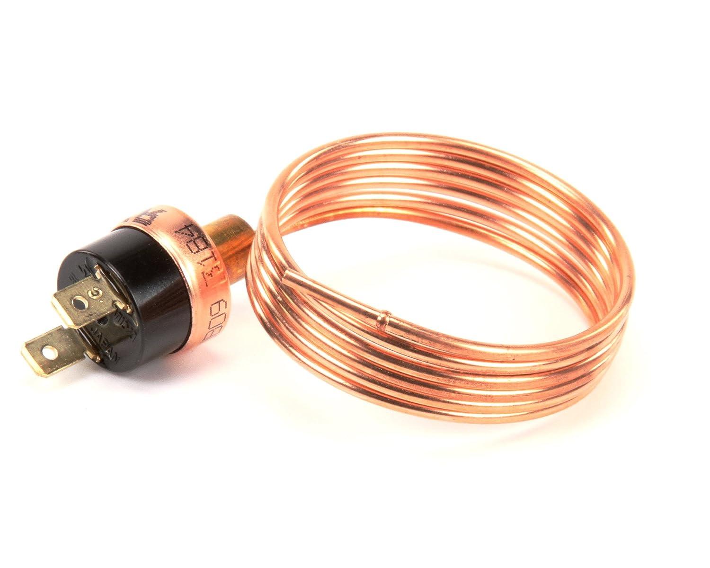 Hoshizaki 463180-01 Pressure Switch