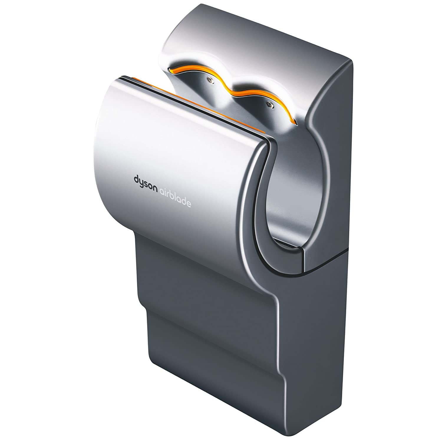 amazoncom db hand dryer model ab 14 home kitchen - Dyson Hand Dryer