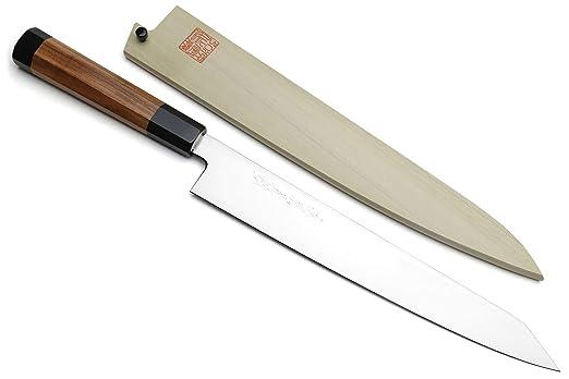 Amazon.com: Yoshihiro ginsan-ko resistente a las manchas de ...