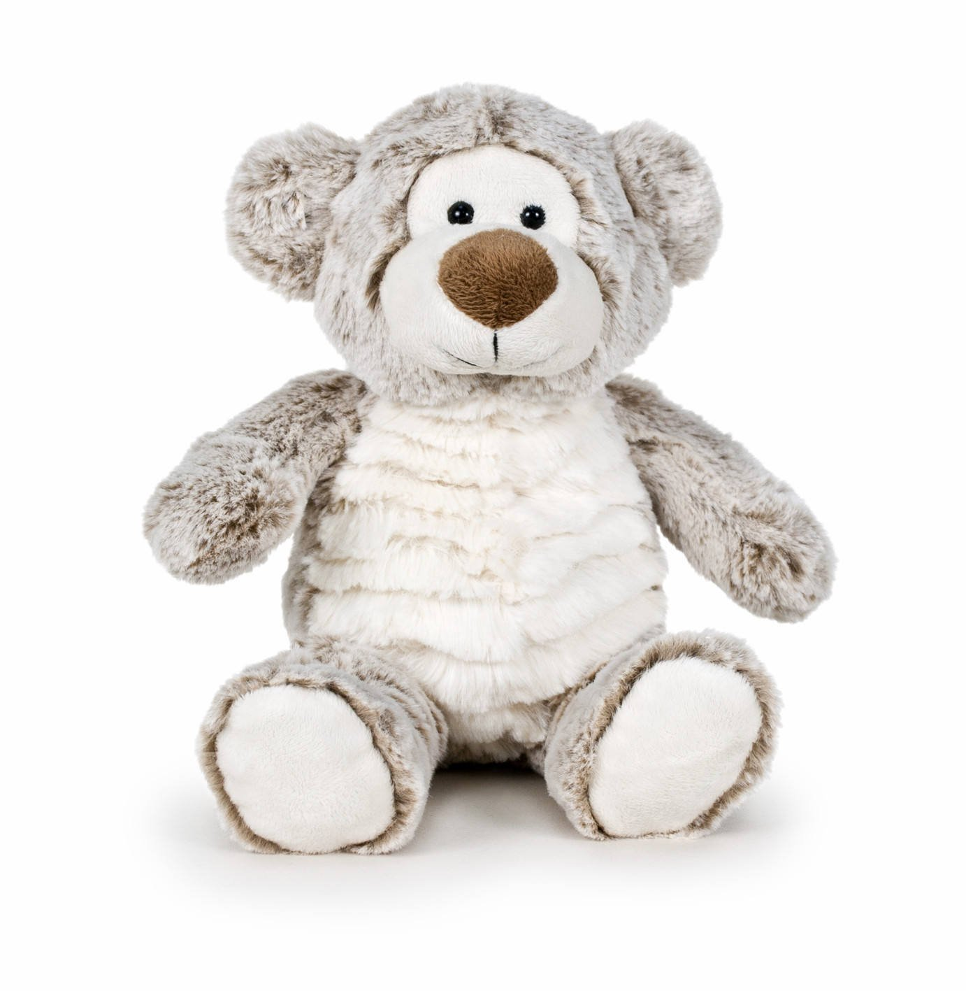 Famosa Softies Peluche Animales Boutique Oso (760010042): Amazon.es: Juguetes y juegos