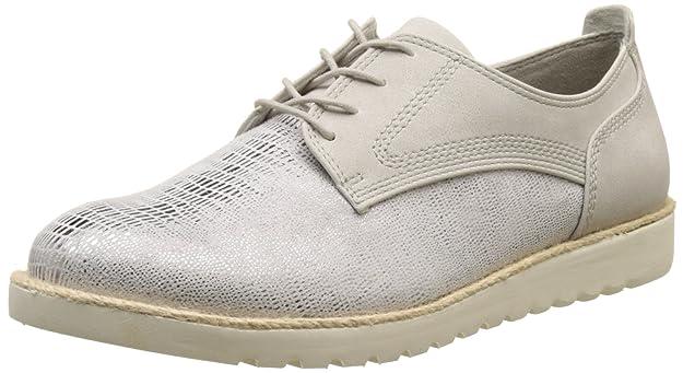 Womens 23609 Low-Top Sneakers Jana Vi8YngSt
