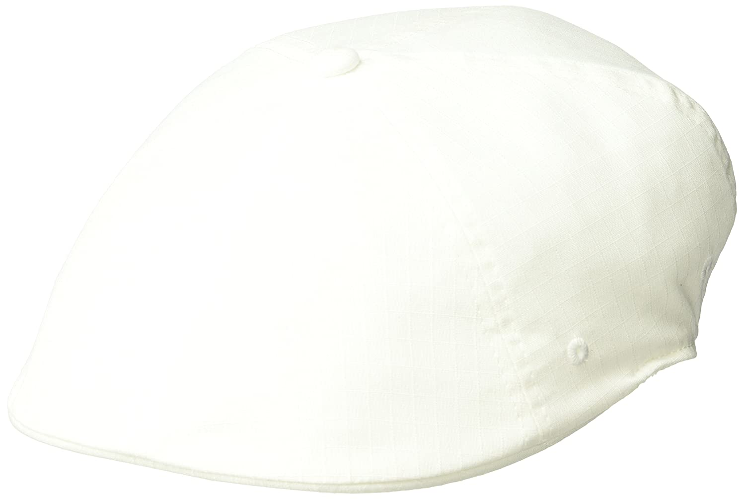 09b379a8a04 Kangol Men s Ripstop 504 Ivy Cap at Amazon Men s Clothing store