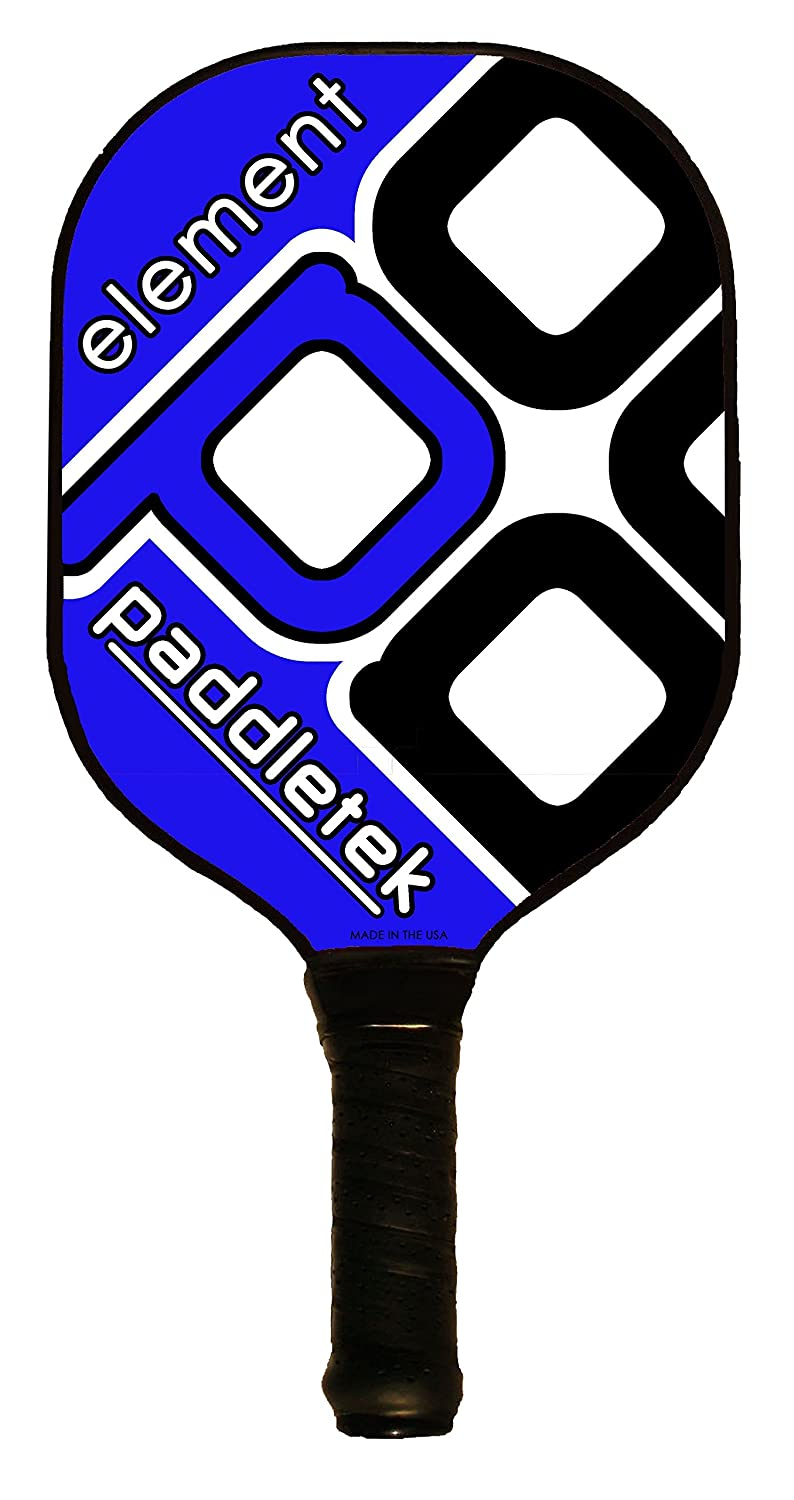 best rated Pickleball Paddle 2017