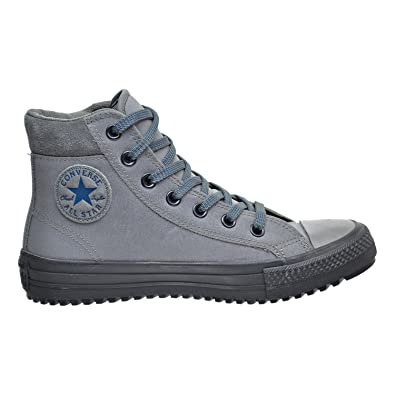 4052fb0b8d721 Amazon.com | Converse Chuck Taylor All Star PC High Top Mens Boots ...