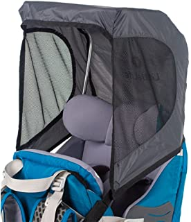 cec5ff4b601 Unisex Littlelife Zusatztasche Für Ranger Bag