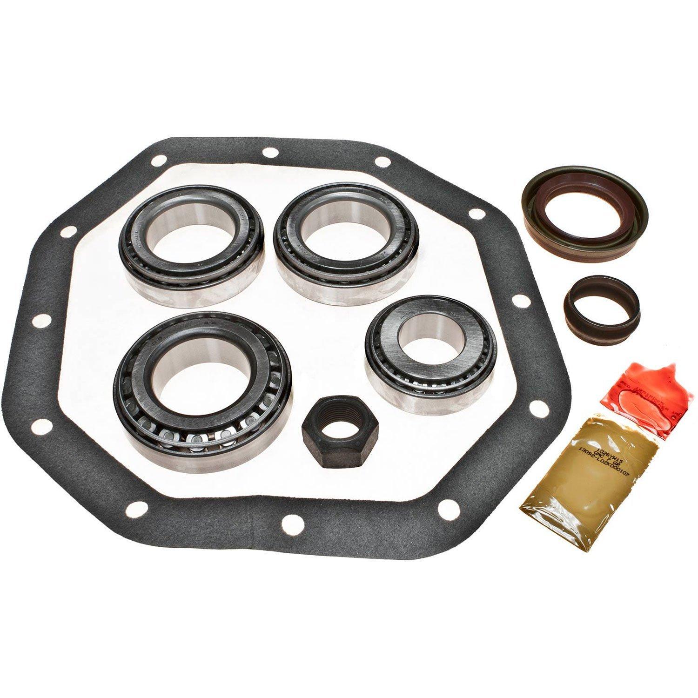 Motive Gear R9.25RLT Bearing Kit with Timken Bearings (Chrysler 9.25'' '01-'09)