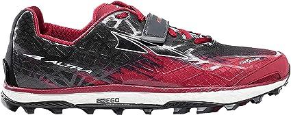 ALM1852G King MT 1.5 Trail Running Shoe