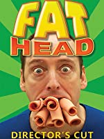 Amazon.com: Fat, Sick & Nearly Dead: Joe Cross, Kurt Engfehr