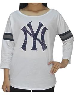 womens new york yankees jersey amazon a898dc1bd