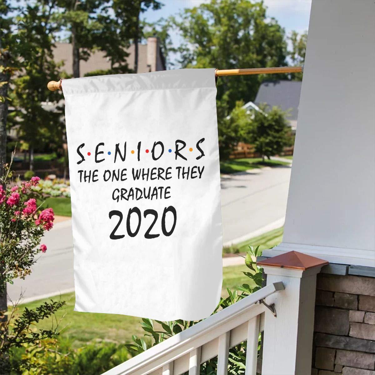 Amazon com : ZHENGLONG Seniors 2020 They One Where They