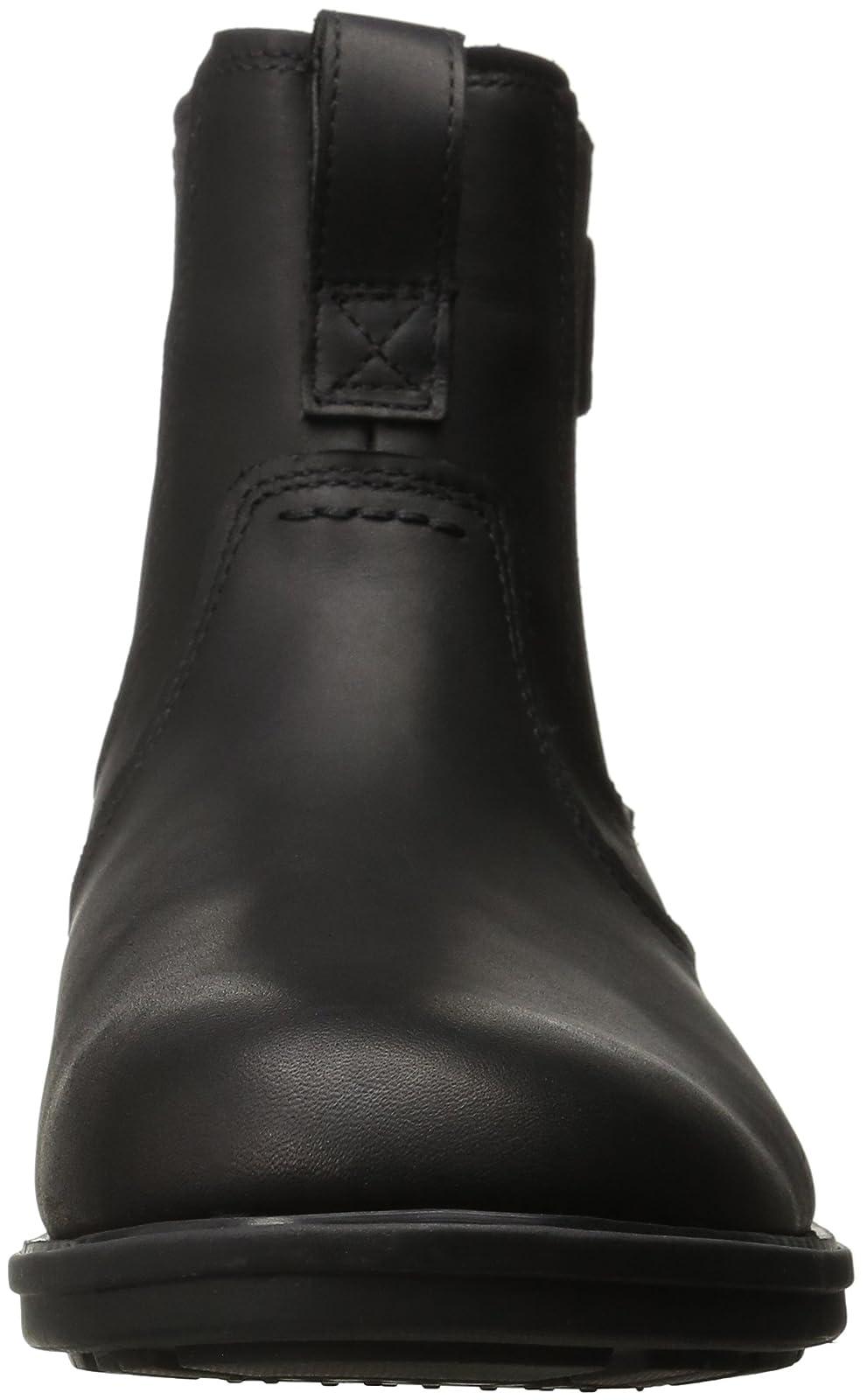 Timberland Men's Carter Notch PT Chelsea Boot 8 M US - 4