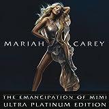 The Emancipation of Mimi - Platinum Edition