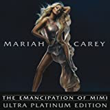 Emancipation of....
