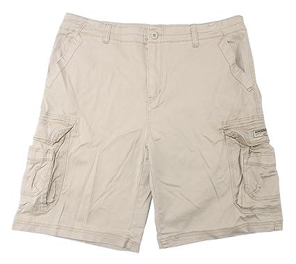 bec4ea1830 Amazon.com: Unionbay Men's Quest Cargo Short: Clothing