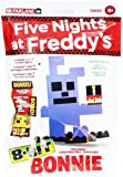 McFarlane Toys Five Nights At Freddy's - Bonnie 8-Bit Buidable Figure