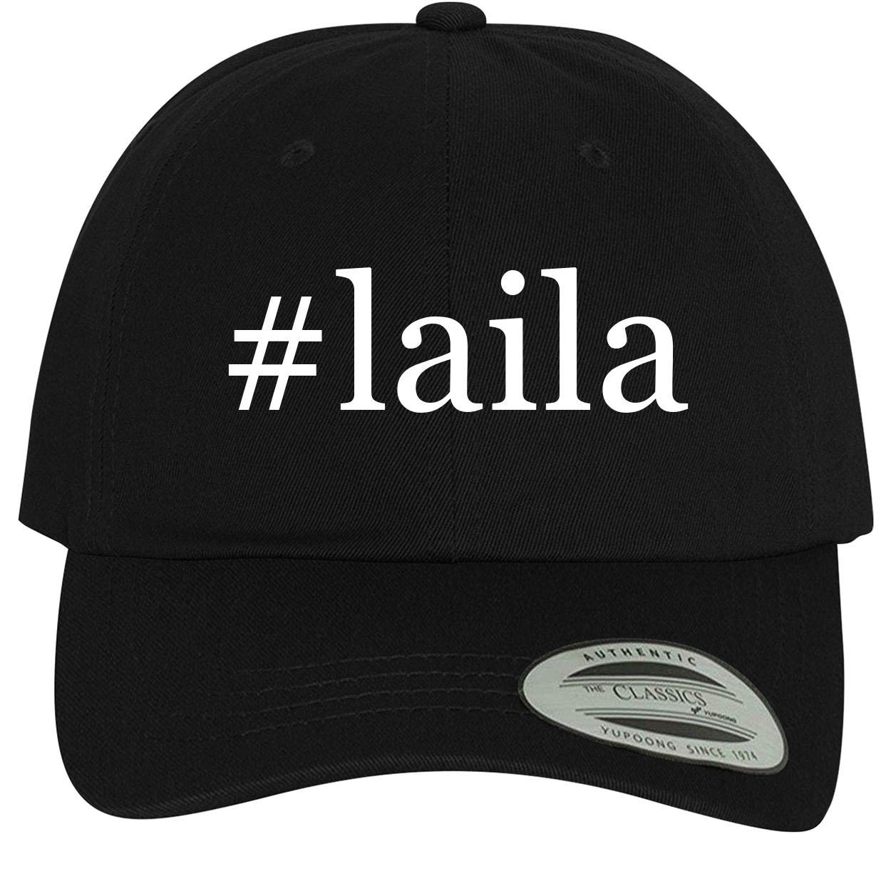 Comfortable Dad Hat Baseball Cap BH Cool Designs #Laila