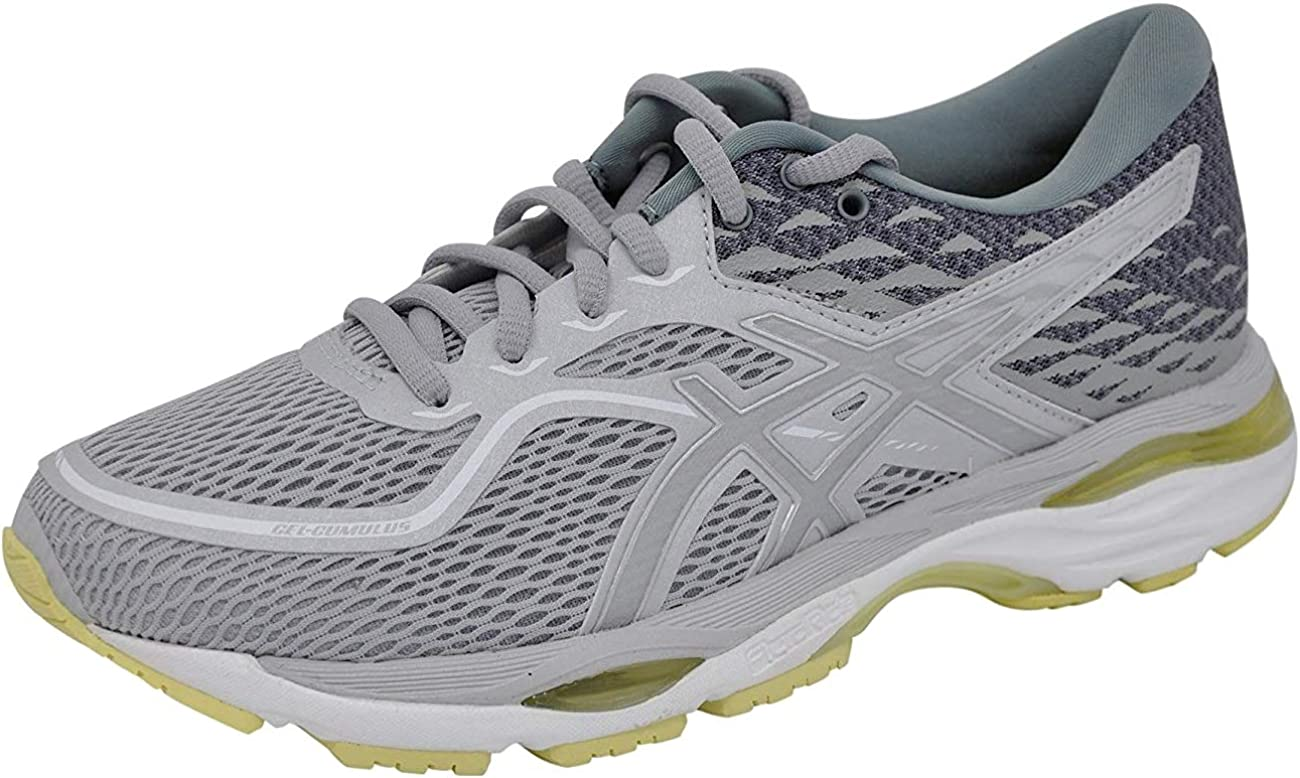 ASICS Women s Gel-Cumulus 19 Running Shoe