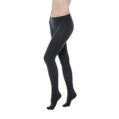 VivaLeg Leg Slimmer Tights Stockings