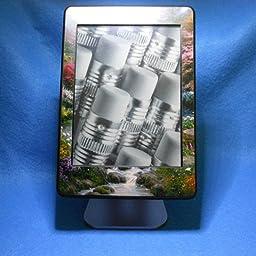 Amazon Ismile スマホ タブレット スタンド ドック アルミ製 Iphone Ipad Mini Apple Watch Nexus 7等に最適 ゴールド スタンド 通販
