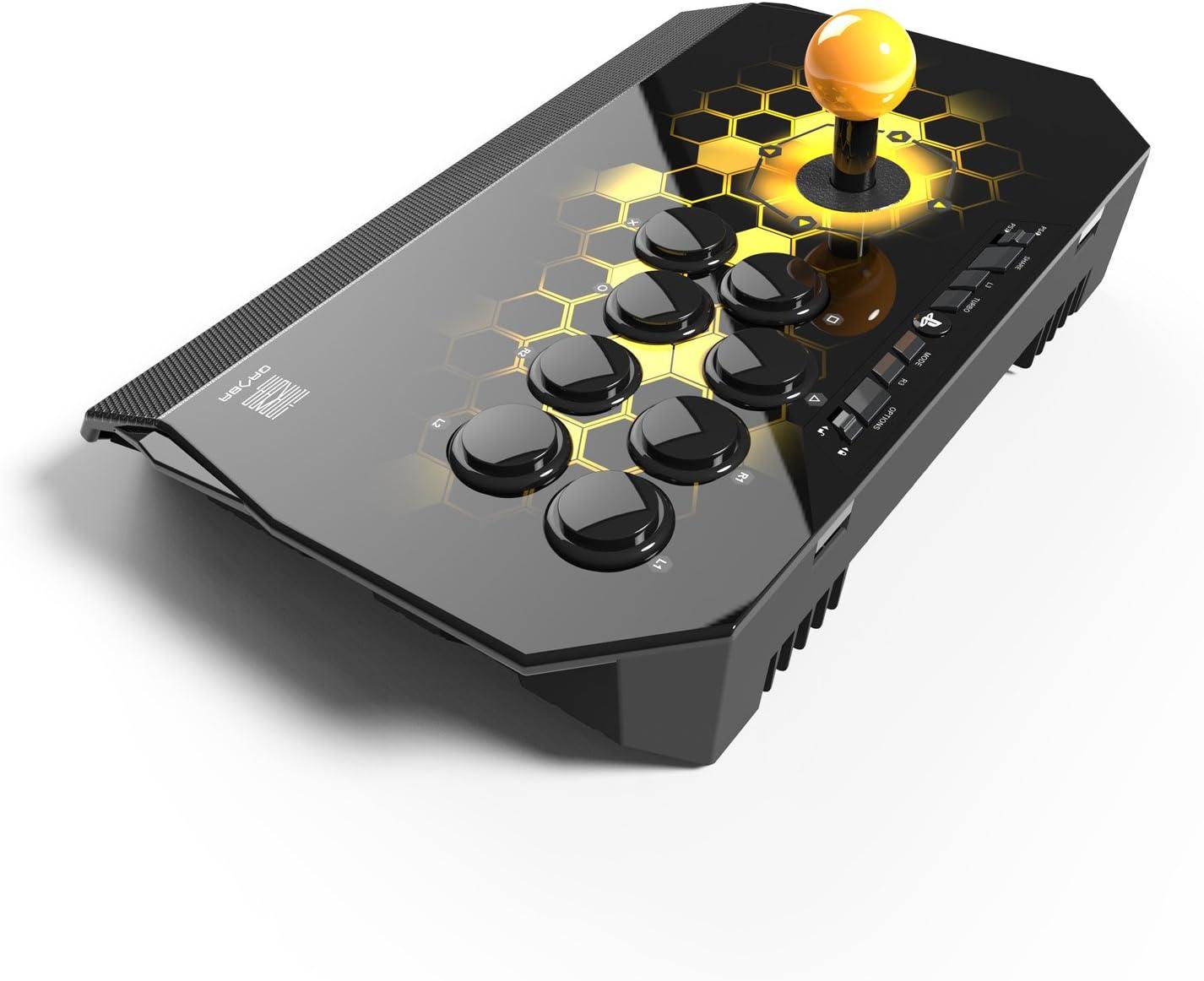marque+inconnue qanba +-+ Arcade + Stick +-+ Drone +% 28ps4% 2fps3 ...