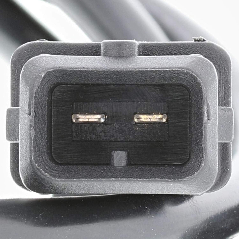 MotoRad 1KR264 Crankshaft Sensor Fits Select Volvo S40 V40