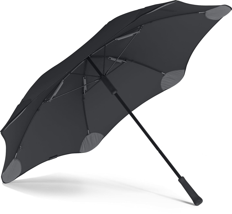 Blunt Umbrella 120 schwarz 82720