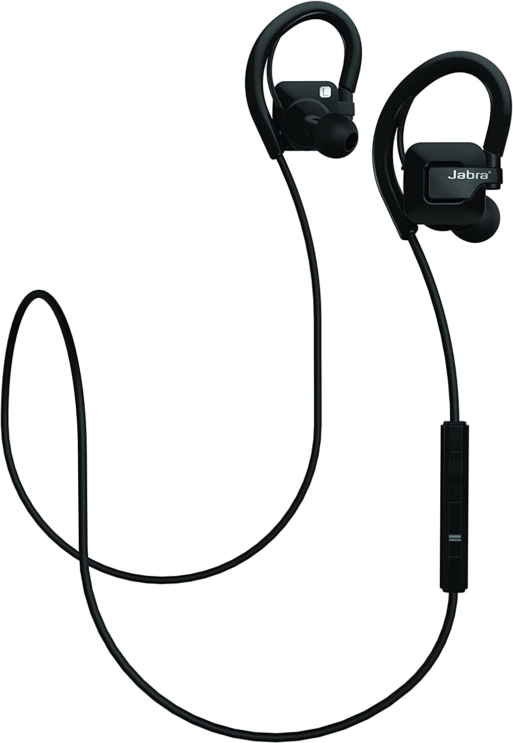 Amazon Com Jabra Step Wireless Bluetooth Stereo Earbuds Us Version