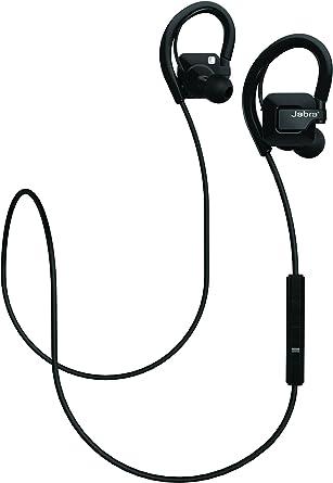 Amazon Com Jabra Step Wireless Bluetooth Stereo Earbuds Us Version