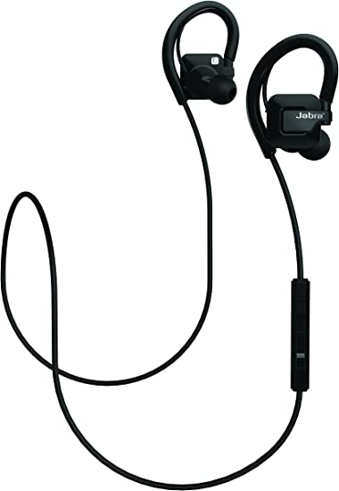 Jabra Step Wireless Bluetooth Stereo Earbuds Amazon Ca Cell Phones Accessories