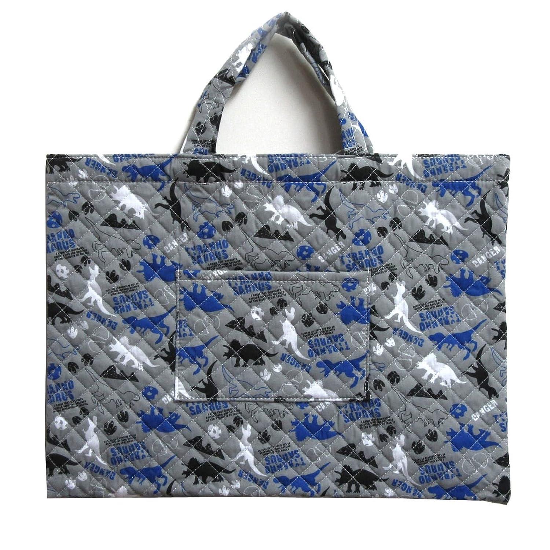 0b20c8aae0b8 幼稚園に持ってくバッグは既製品?手作り?おすすめのバッグを紹介 ...